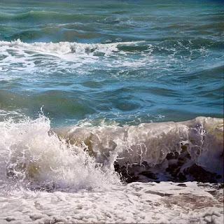 hiperrealistas-pinturas-flores-mares