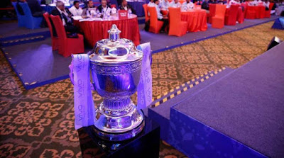 Ipl 2019 Teams, Player List, Full Squad | Ipl 2019