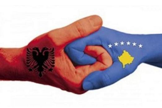 Kosovo and Albania to communicate without Roaming fron now and on
