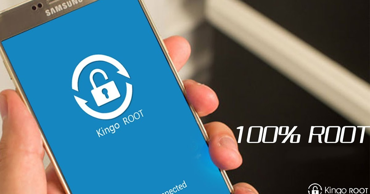 Kingo root comment utiliser | Comment rooter son Android
