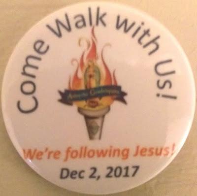 https://www.eventbrite.com/e/come-walk-with-us-guadalupe-procession-dec-2-free-registration-tickets-38670037122?aff=es2
