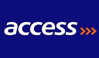 access-bank-transfer-codes-and-bank-balance-check