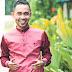 Hafiz Hamidun Henti Rakam Album Penuh