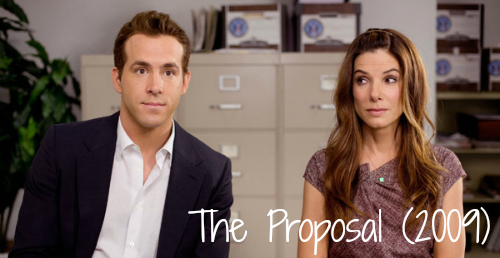 the-proposal-ryan-reynolds-love-confession