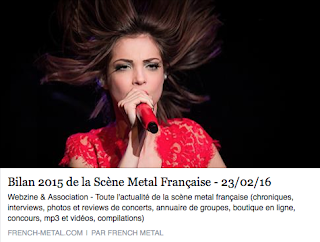 http://www.french-metal.com/interviews/divers/bilan2015.html#.VtQsPhgYzv9