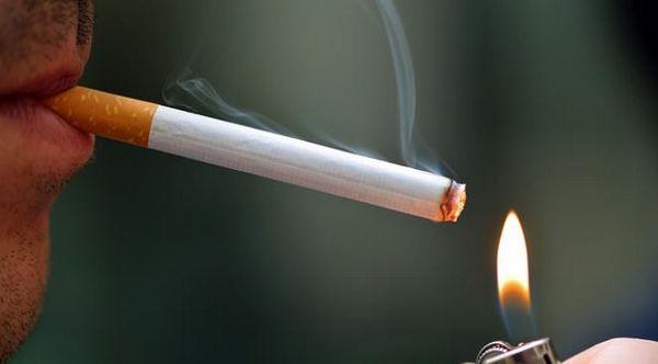 Sevrage tabagique  arrêt du tabac 3 astuces pour pas replonger