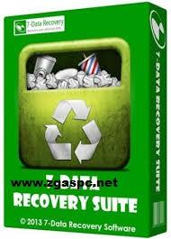 Free Download 7-Data Recovery Suite Enterprise 4.0 Full Version Terbaru 2017 - Tavalli