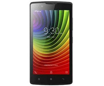 best 4g smartphone under 5k