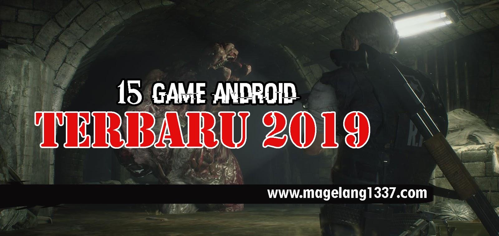 15-game-android-terbaru-2019