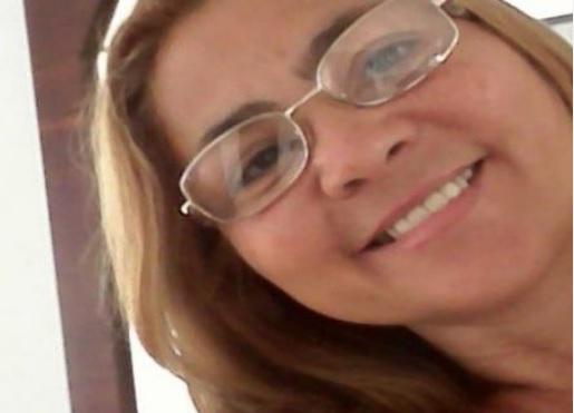 Missionária paraibana é assassinada com requintes de crueldade em Santa Catarina