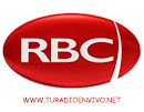 RBC 680 AM Satelital