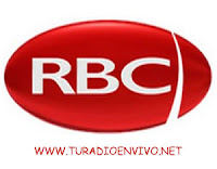 RADIO RBC en vivo