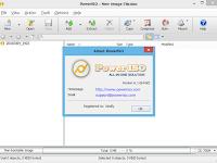 Cara Membuka File yang Berformat ISO atau NRG