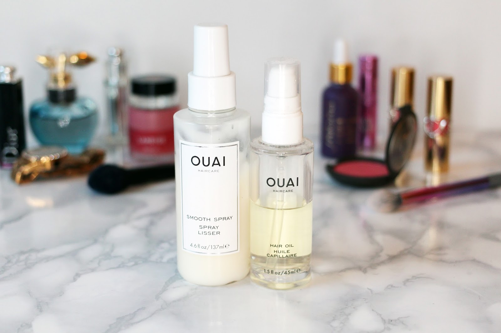 The Perfect Ouai Duo
