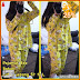 AFO576 Model Fashion Pajamas Bee PP Modis Murah BMGShop