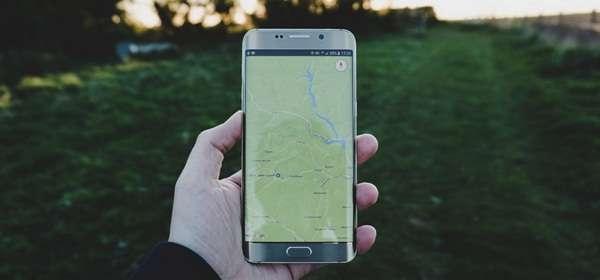 Cara Merubah Bahasa Indonesia di Google Maps