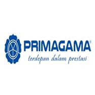 Lowongan Kerja Pengajar Biologi, Bahasa Indonesia, Bahasa Inggris di Primagama Kartasura - Sukoharjo