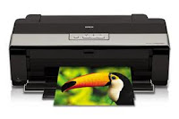 Epson Stylus Photo R1900 driver