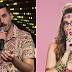 Israel: Kobi Merimi e Shefita apurados para a Final do 'HaKokhav HaBa L'Eurovizion 2019'