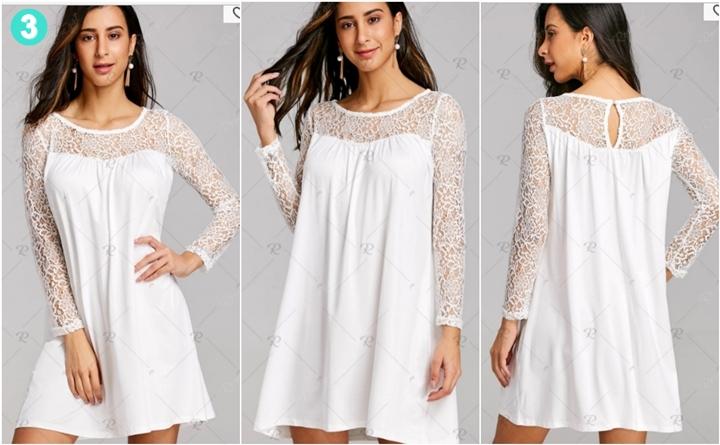 looks-para-o-reveillon-looks-para-o-ano-novo-vestido-branco-para-o-ano-novo-vestidos-beleza-blog-aracaju-vestidos-rosegal-beleza