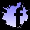 https://www.facebook.com/Angel-Arekin-403327946463228/?ref=aymt_homepage_panel