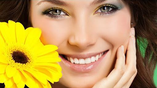Yuk, Melatih Otot Wajah Untuk Senyum Indah plus Cantik