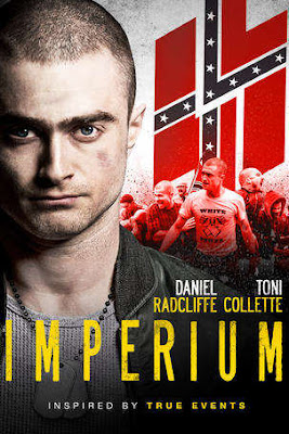 imperium movie download 300mb