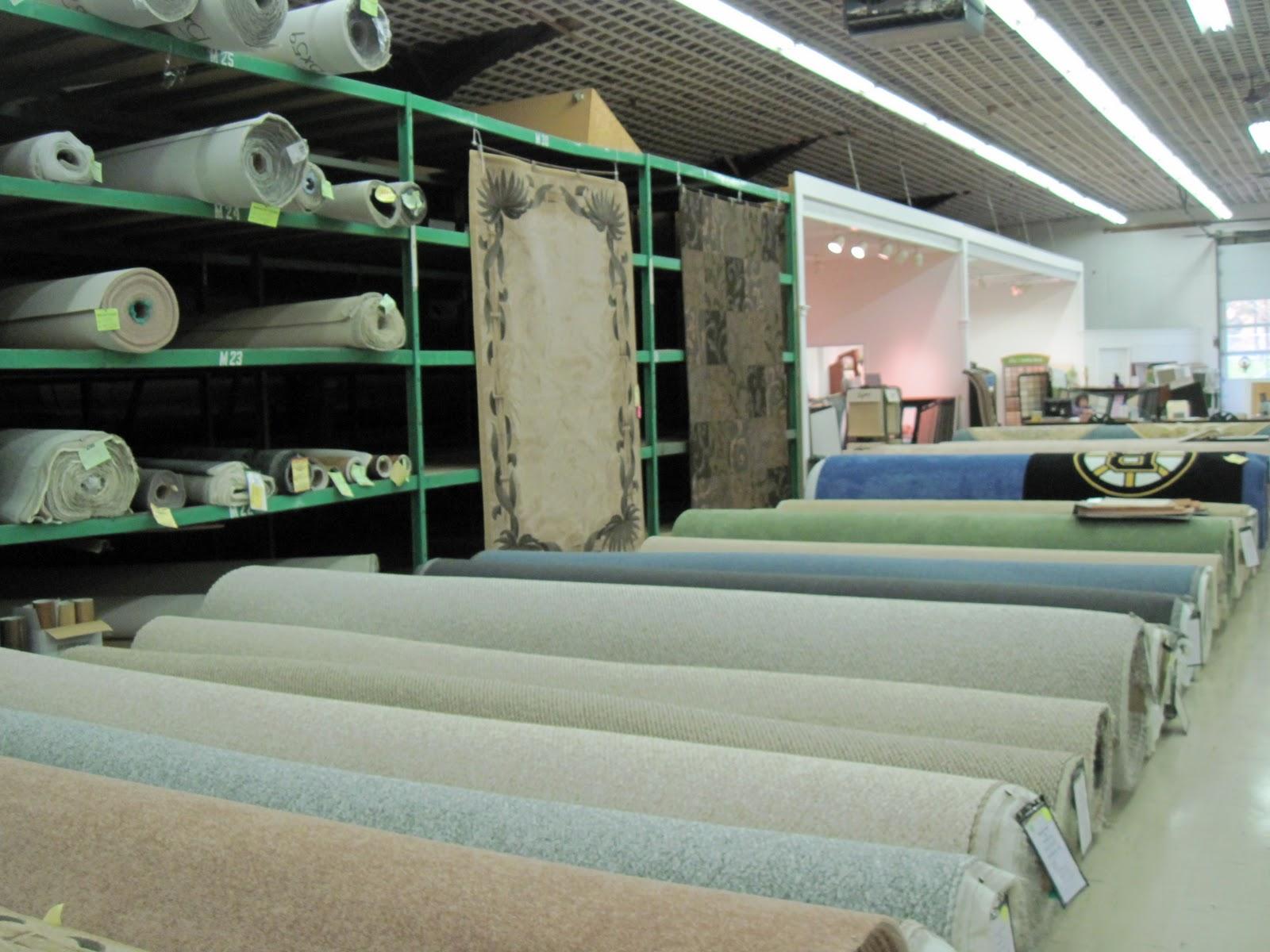 National Carpet Amp Flooring Tyngsboro Ma Lowell Nashua