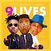 Audio | May D Ft. Mayorkun & Oskido – 9 Lives | Mp3 Download