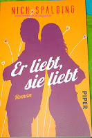 https://bienesbuecher.blogspot.de/2014/02/rezension-er-liebt-sie-liebt.html