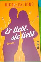https://bienesbuecher.blogspot.de/2014/02/rezension-er-liebt-sie-liebt.html