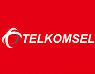 Cara Cek Kartu Sakti Telkomsel 2018 Terbaru