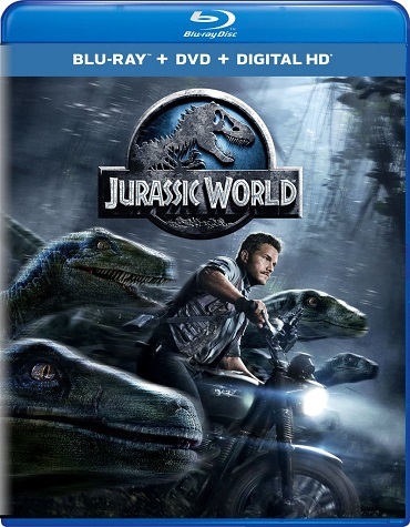 jurassic park 4 hindi dubbed free download