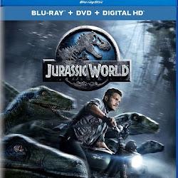 Jurassic park 2 dual audio 300mb