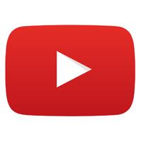 YouTube Video Tekrar Oynatma Nasıl Yapılır?