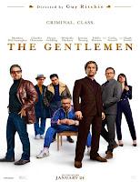 Pelicula Los señores de la mafia (2020)
