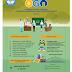 Olimpiade Guru Nasional (OGN) Guru Dikmen dan Pendidikan Khusus, Berikut Pedomannya