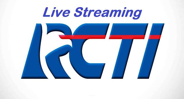 Nonton Gratis RCTI Live Streaming HD Online No Buffering