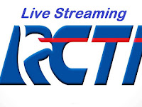 Nonton Gratis RCTI Live Streaming HD Online No Buffering