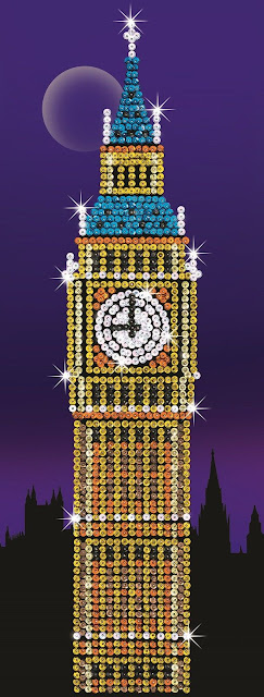 https://www.alwayshobbies.com/crafts/sequin-art-kits/strictly-sequin-art-big-ben-sparkling-craft-picture-kit