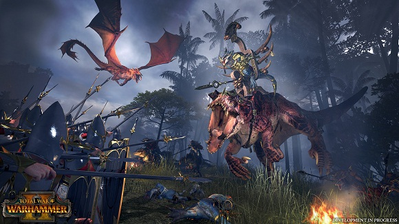 total-war-warhammer-2-pc-screenshot-www.ovagames.com-4