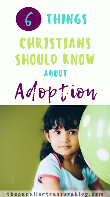 6-truths-christians-should-know-about-adoption