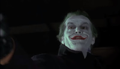 Batman - Tim Burton - Danny Elfman - Prince - Jack Nicholson - Michael Keaton - Kim Basinger -  ÁlvaroGP - el fancine - Cine y Cómic - el troblogdita - Fran Calvo