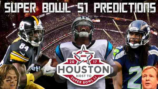 Super-Bowl-2017-Predictions-Live