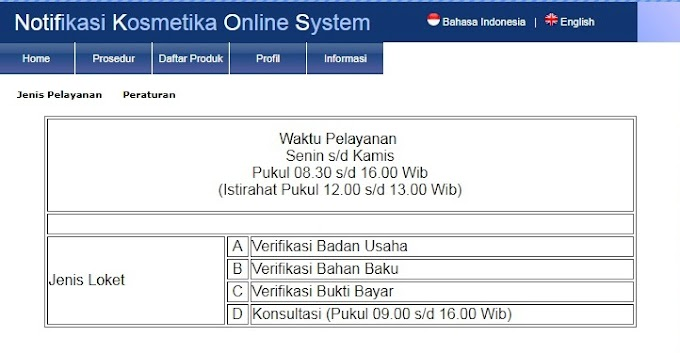 Cara Memulai Usaha Maklon (Toll Manufacturing) Produk Kosmetik di Indonesia