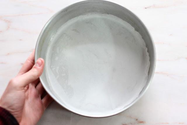 doSEMENTE - granola artesanal