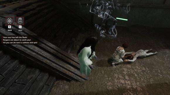 fight-the-horror-pc-screenshot-www.deca-games.com-5