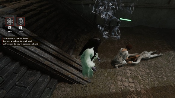fight-the-horror-pc-screenshot-www.ovagames.com-5