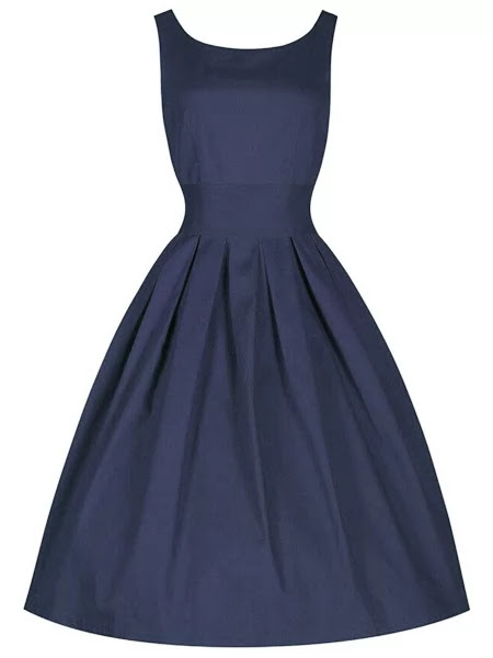 I decided to help you find affordable dresses from DRESSLILY to cover the entire school year events