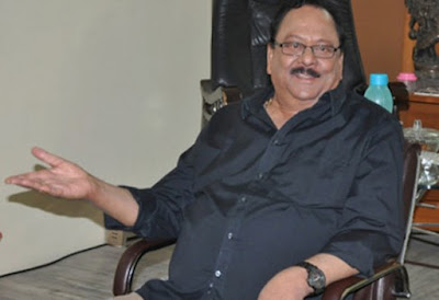 Krishnam-Raju-speaks-about-Prabhas-Marriage-Andhra -Talkies